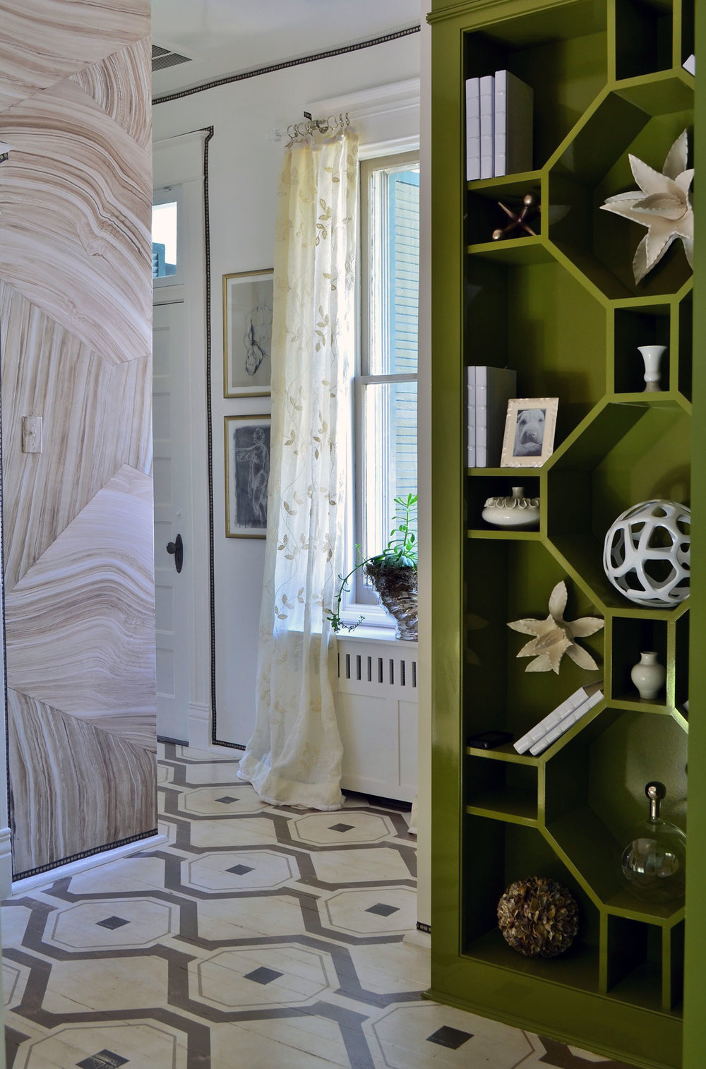 BBD_2012_Richmond_Showhouse_0110.jpg