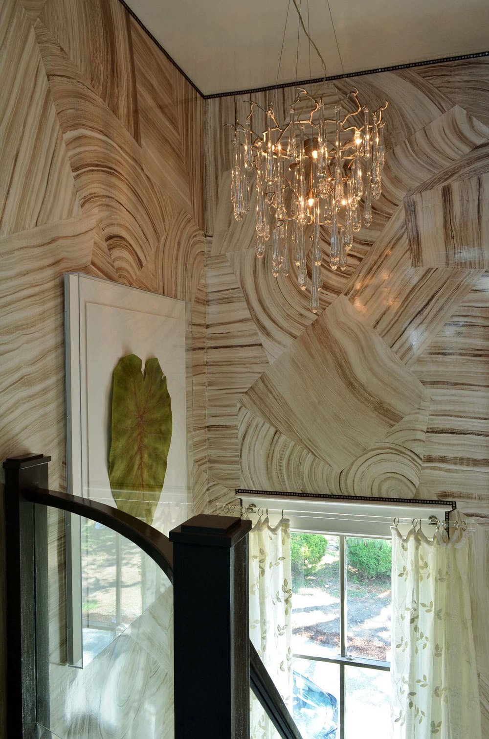 BBD_2012_Richmond_Showhouse_0163.jpg