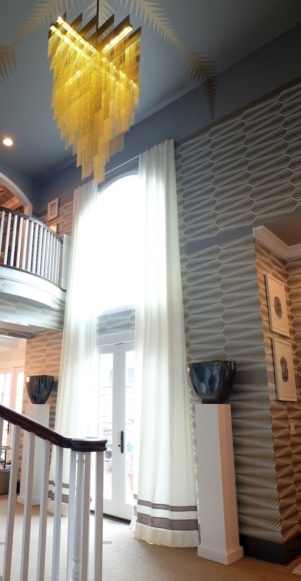 BBD_2014_Richmond_Showhouse_0483.jpg