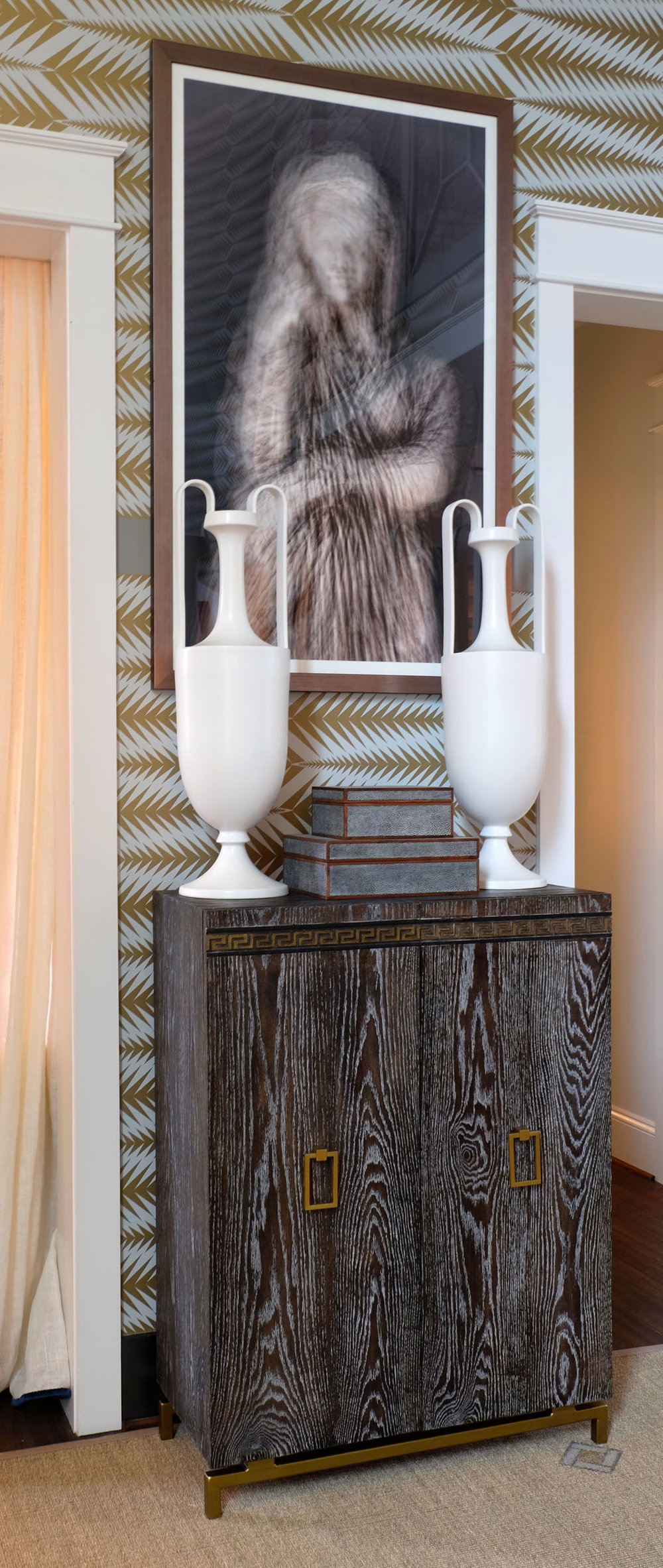 BBD_2014_Richmond_Showhouse_0488.jpg