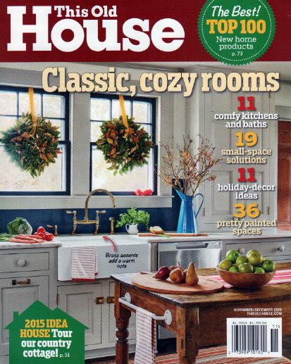 ThisOldHouse_NovDec2015_cover.jpg