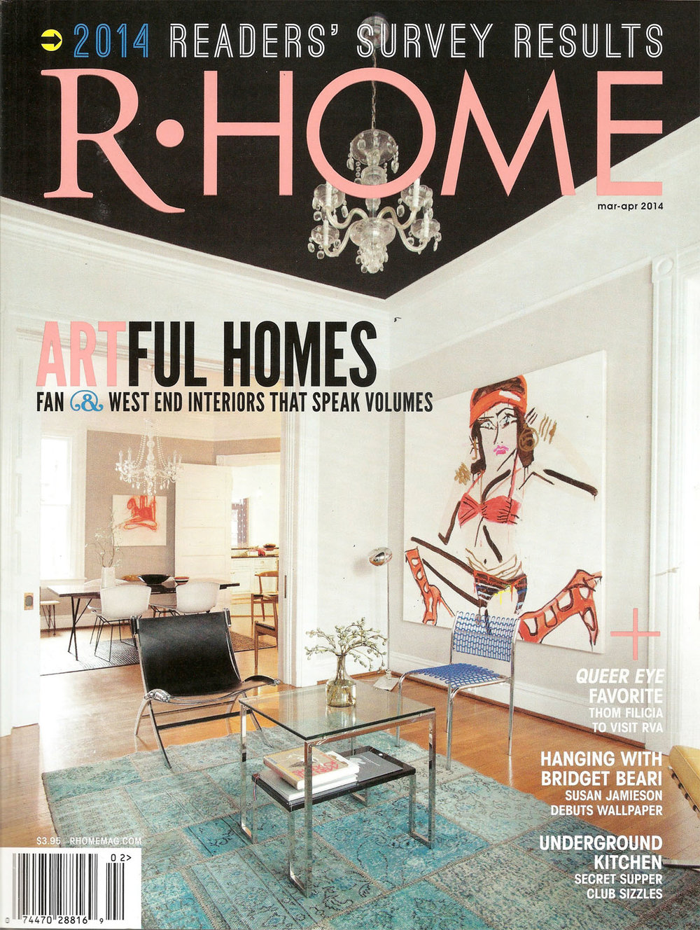 Rhome_MarchApril2014_cover.jpg