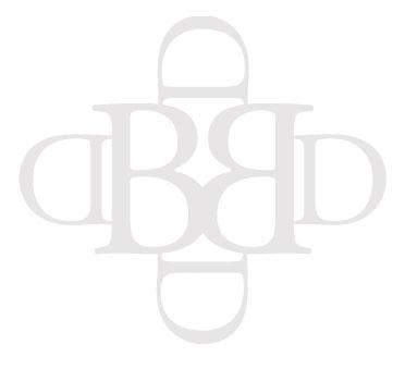 BBD2017_watermark.jpg