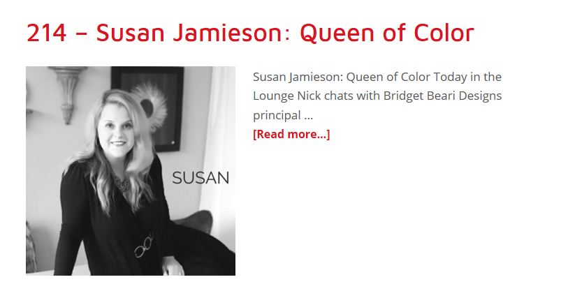 TheChaiseLounge_Susan_Jamieson_Queen-of-Color.png