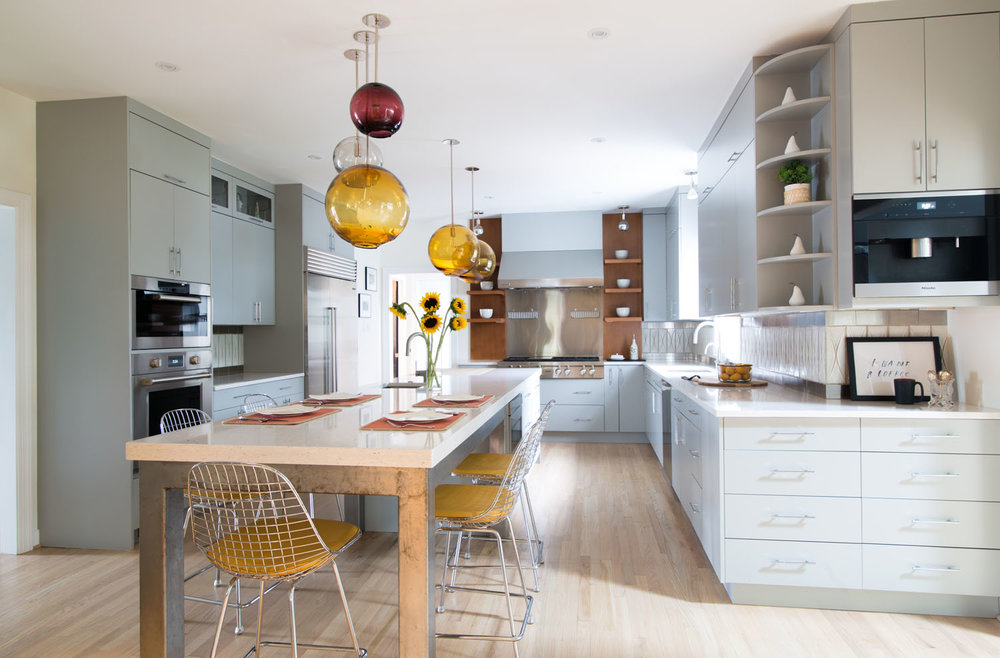 Barrington_Kitchen.jpg