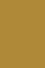 Spinx's Gold - No. MT7