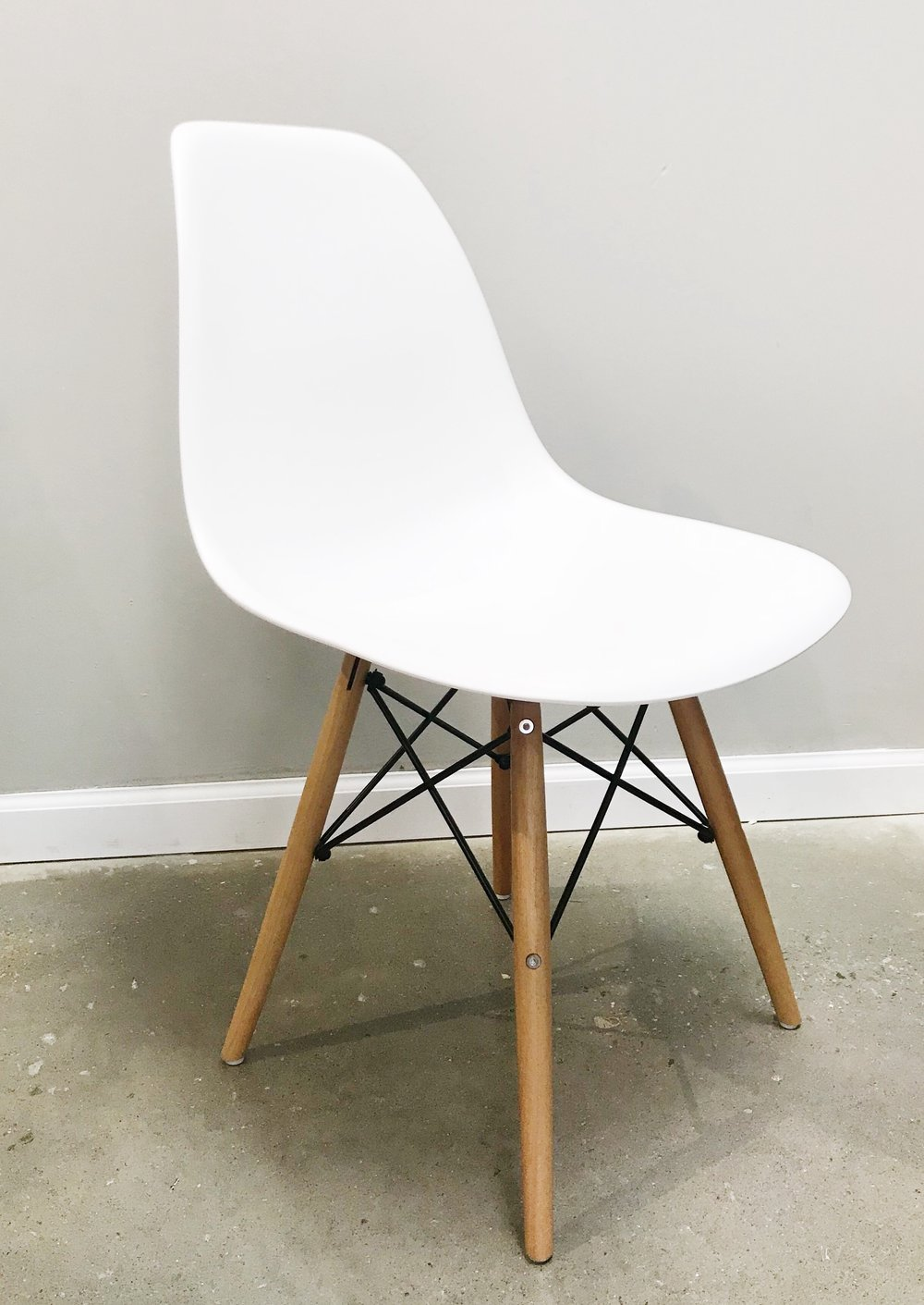 Exceptionnel Chair 2