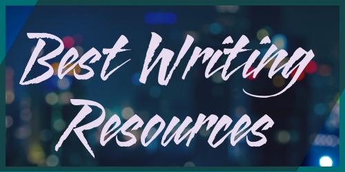 BestWritingResources