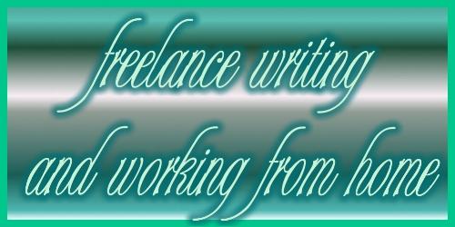 Freelance Writing Work from Home.jpg