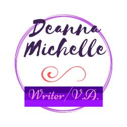 DeannaMichelle.png
