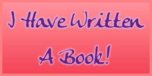 writtenbook.jpg