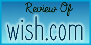 Review of Wish.jpg