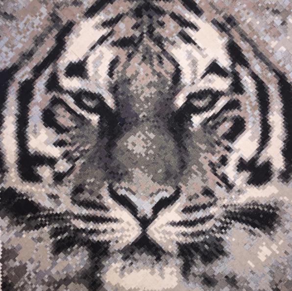 tigerbal.png