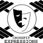 crossfit express.jpg