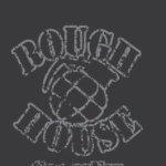 roughhouse.jpg