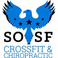 SOSF.png