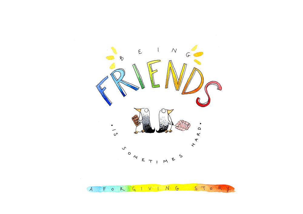 motzo friends.jpg