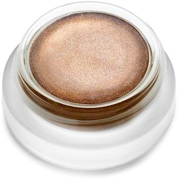 rms-buriti-bronzer-best-all-natural-bronzer