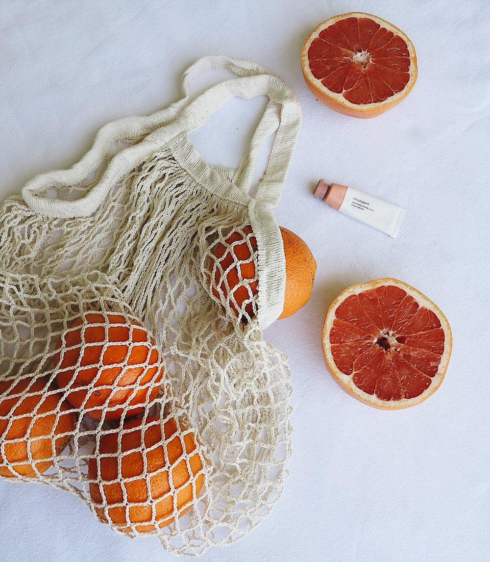 filet-french-market-bag