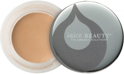 juice-beauty-phyto-pigments-perfecting-concealer-nontoxic-concealer