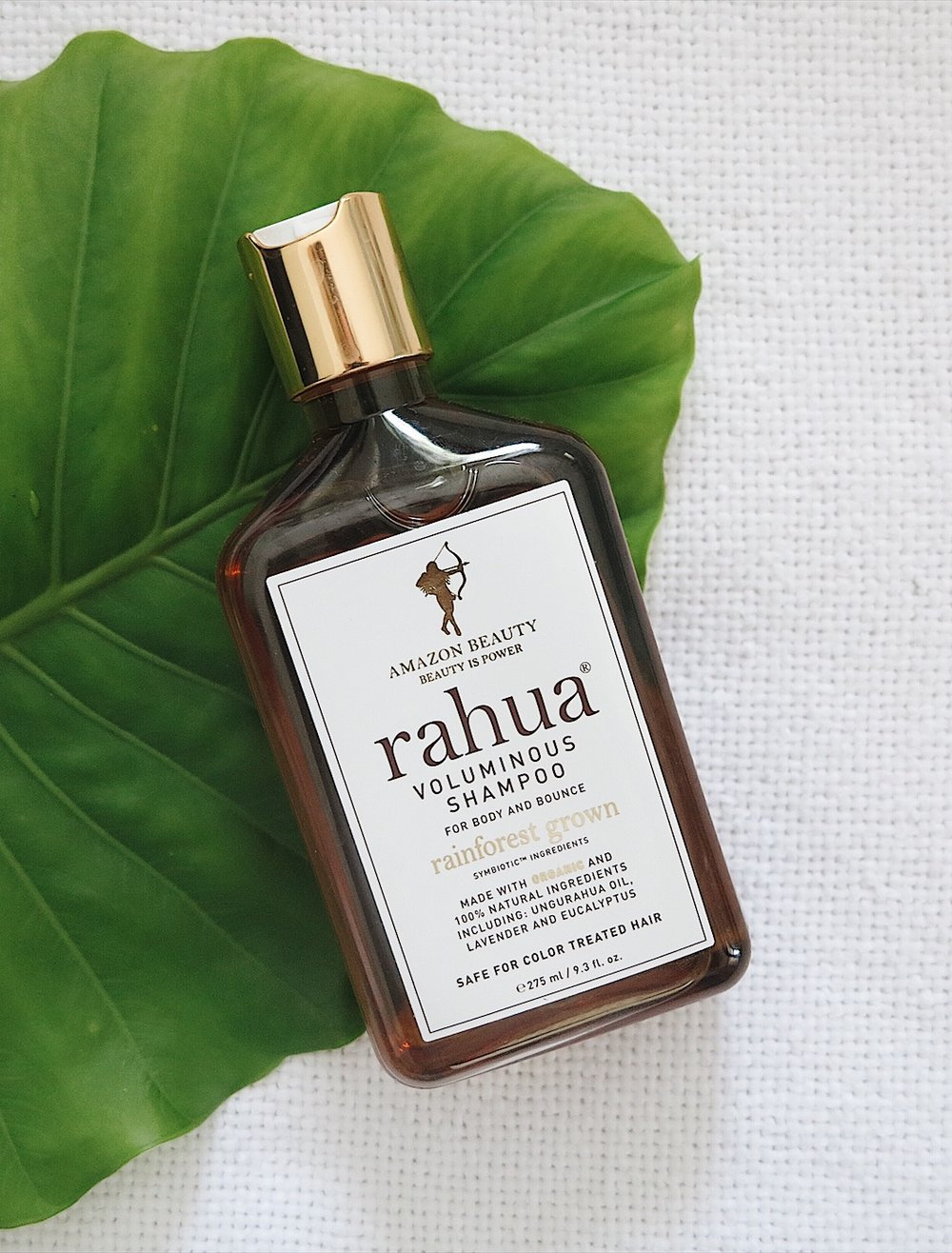 rahua-voluminous-shampoo-review-organic-shampoo