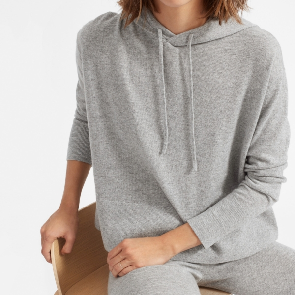 everlane-cashmere-hoodie.jpg
