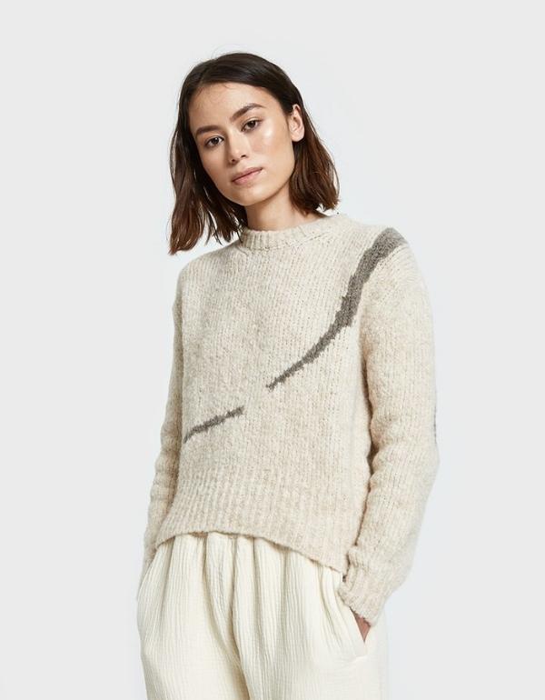 paloma-wool-linda-listen-pullover.jpg