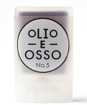 olio-e-osso-tinted-balm.jpg