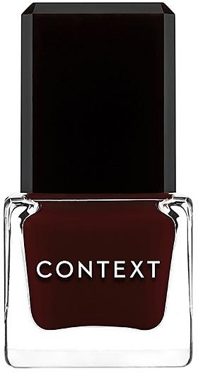 context-nail-polish-nighttrain.jpg