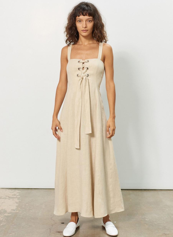 mei-lace-front-grommet-midi-dress-beige-2.jpg