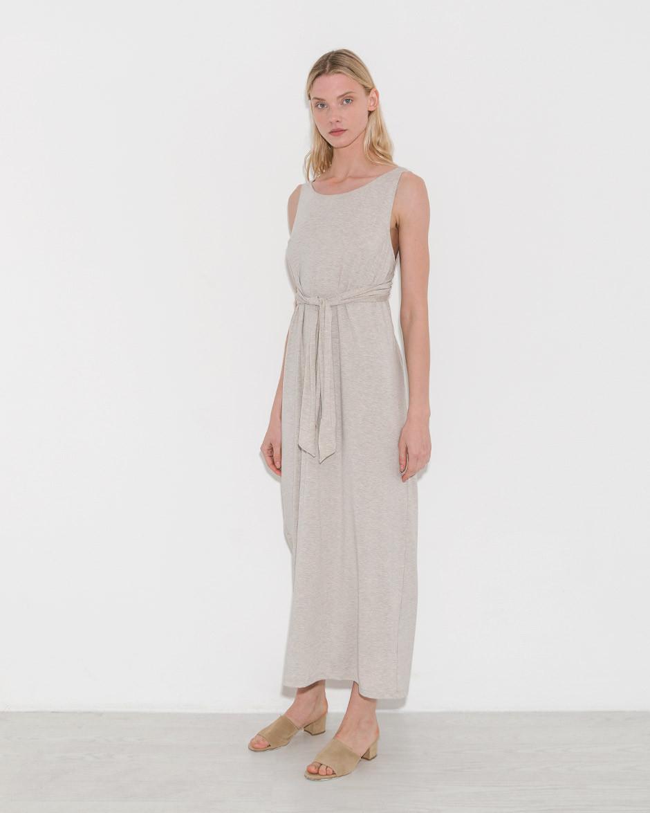 _114_shaina_mote_jersey_tie_dress_melange_dun_14745_2_1.jpg