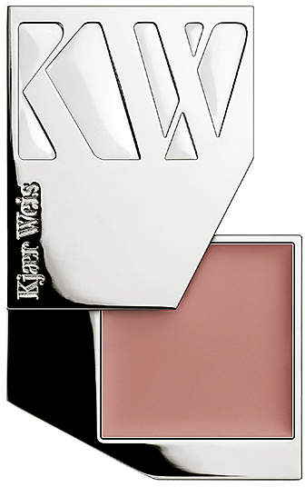 Kjaer Weis Cream Blush, $62