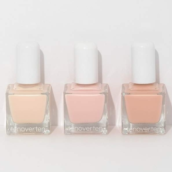 TenOverTen Neutrals Trio Set, $45