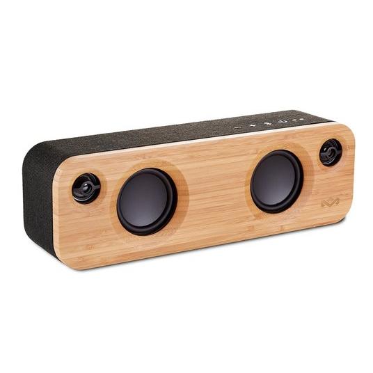 Marley Audio System, $149.99