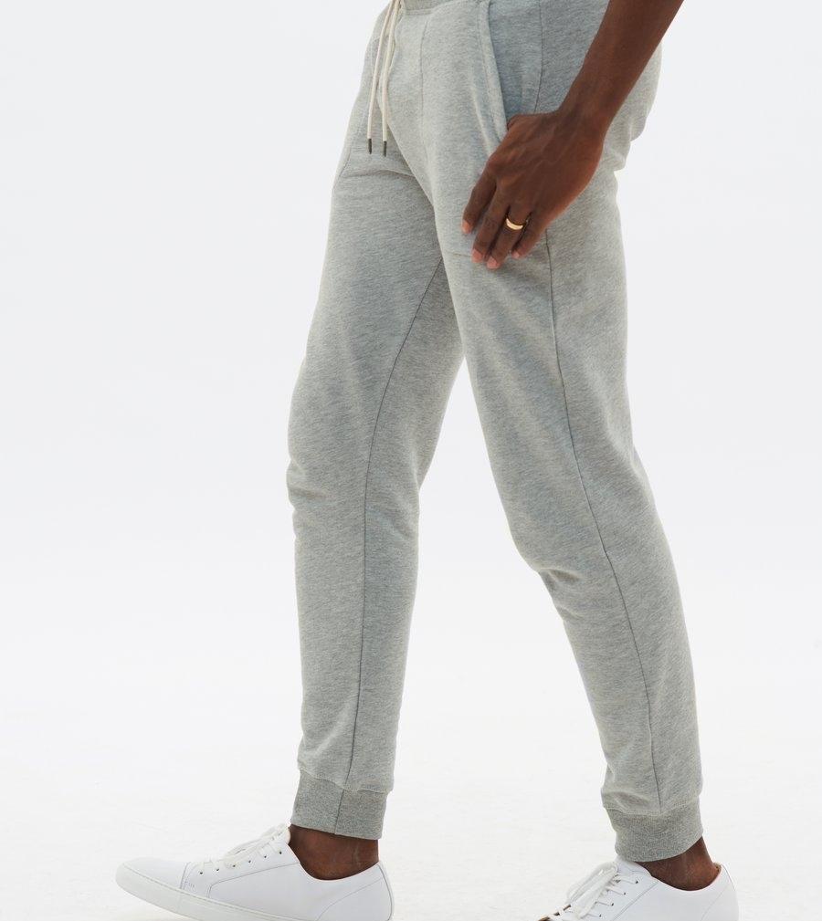 KOTN Essential Sweatpant, $78