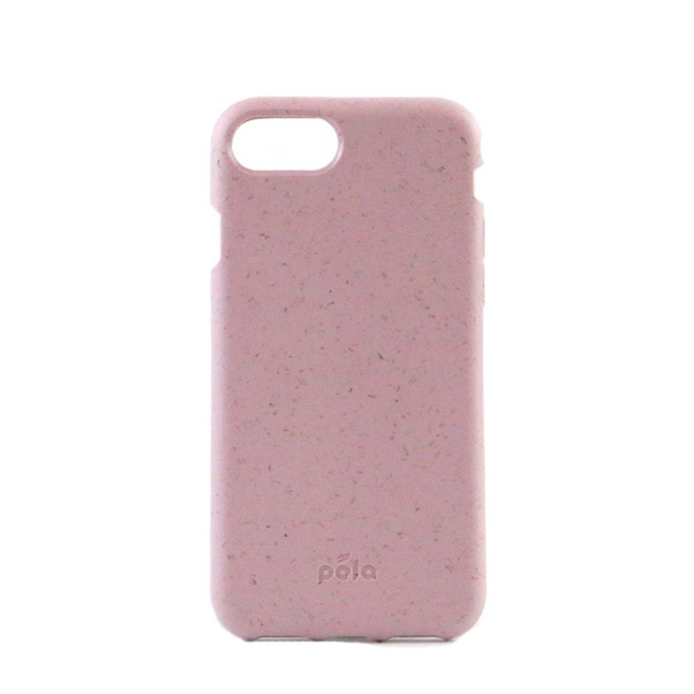 Pela Compostable Phone Case, $39