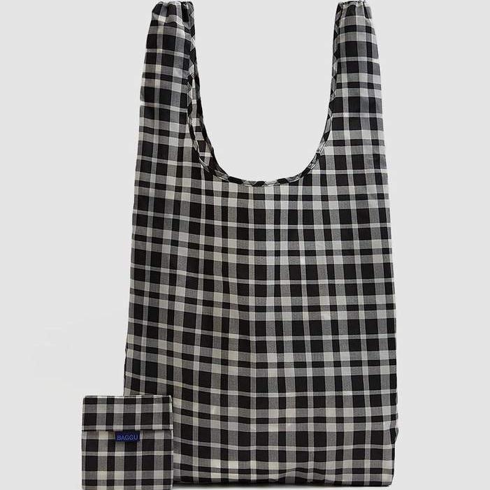 Baggu Tote Bag, $14
