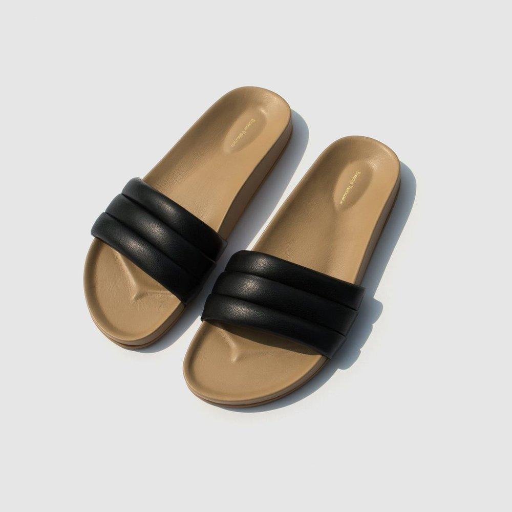 shoes-black-classic-sandalia-1_1080x.jpg