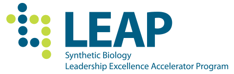 SynbioLEAP