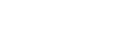 Dayspring Designs
