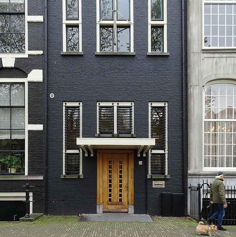 carrasantos_colourinspiration_amsterdam1.jpg