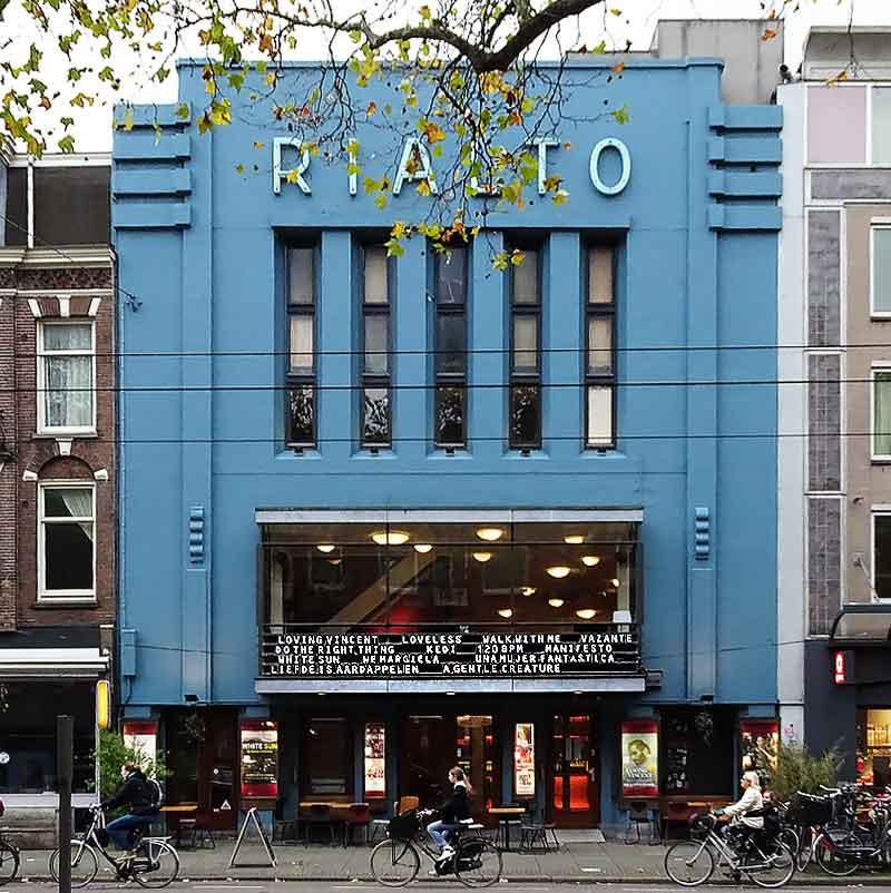 carrasantos_colourinspiration_amsterdam2.jpg
