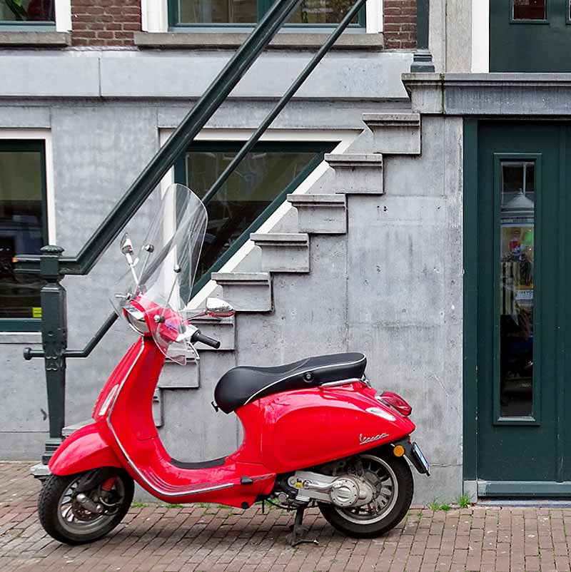carrasantos_colourinspiration_amsterdam3.jpg