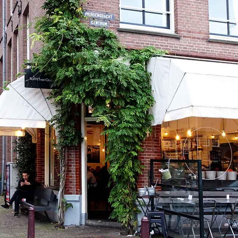 carrasantos_colourinspiration_amsterdam5.jpg