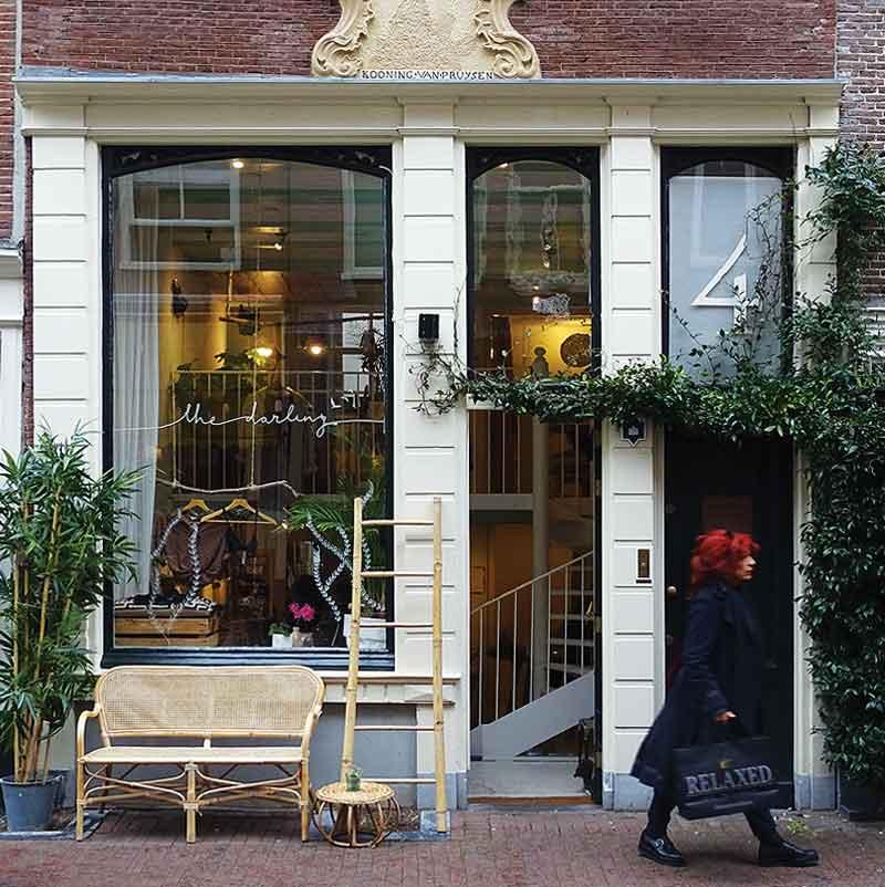 carrasantos_colourinspiration_amsterdam6.jpg