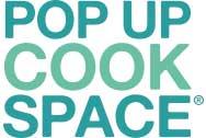 MettePopUpCookspace_Logo.jpg