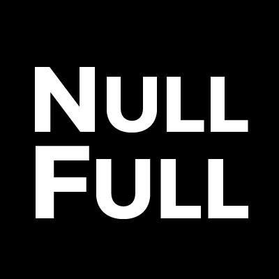 null&full.jpg