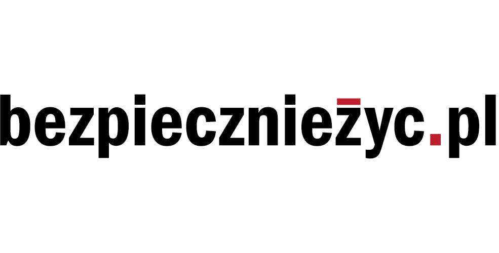 logo_krzywe.jpg
