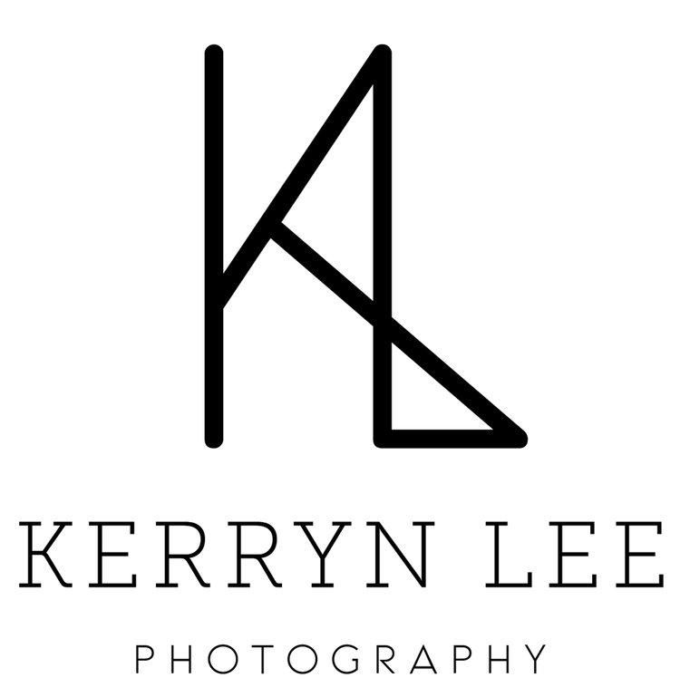 Kerryn Lee Photography