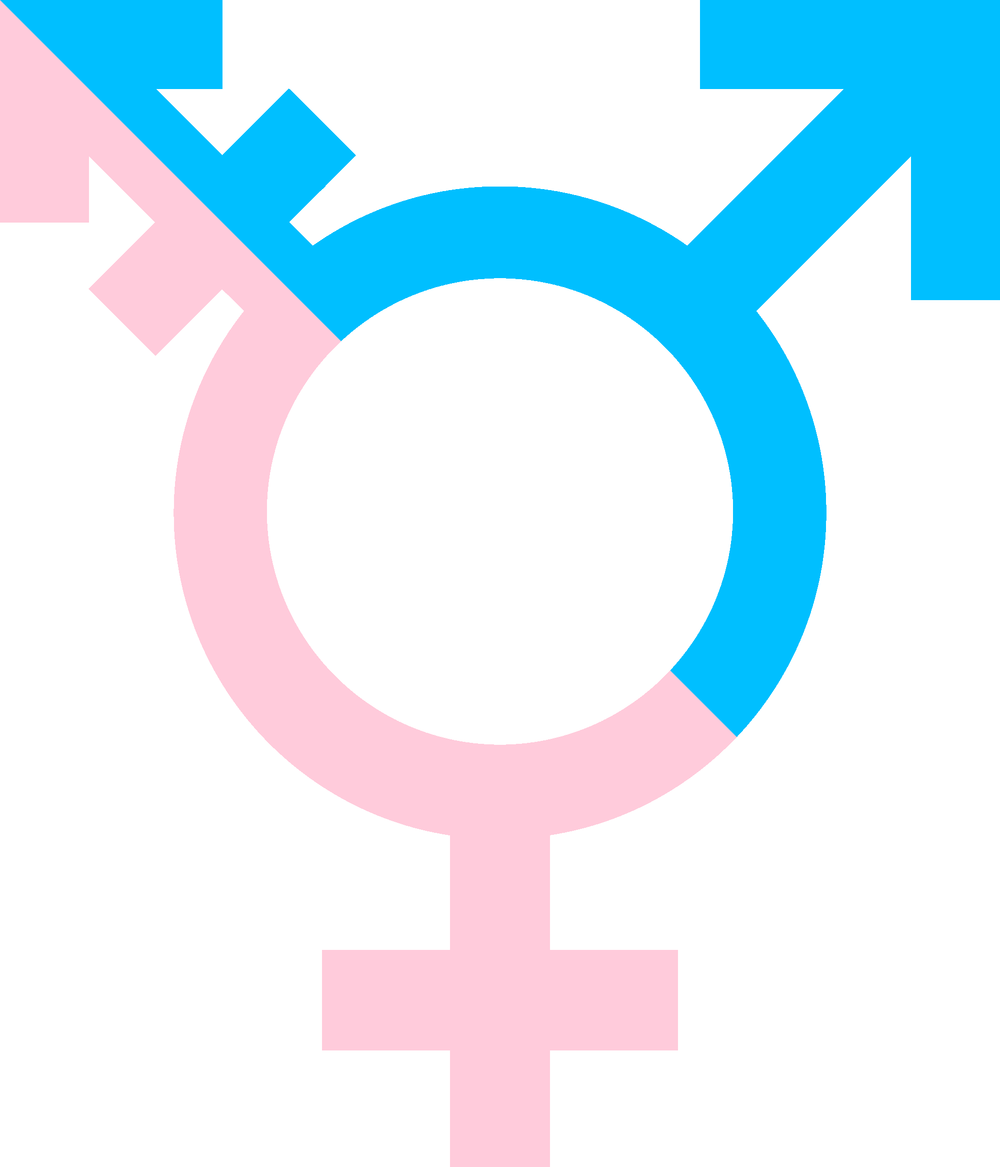 TransGender_Symbol_Color.png
